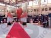Expo Sanità 2014