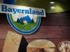 Bayerland