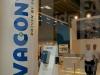 Vacon2