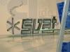 SvatGroup2