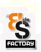 B-Side Factory