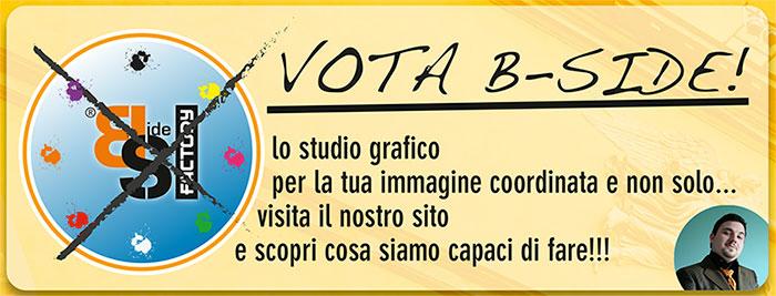 vota-bside