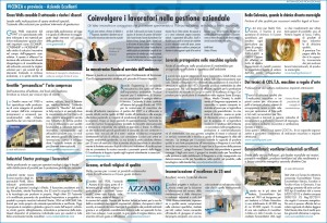 Vicenza e Provincia - Aziende Eccellenti