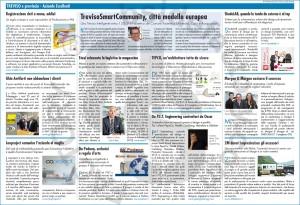 Treviso e Provincia - Aziende Eccellenti