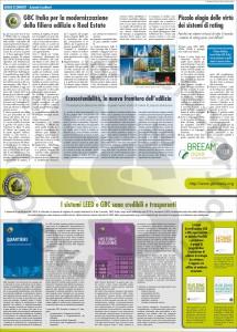 Green Economy - Aziende Eccellenti
