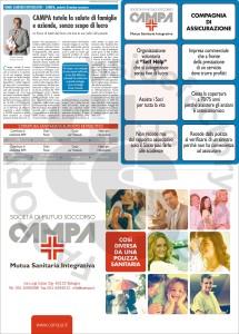 Fondi sanitari integrativi
