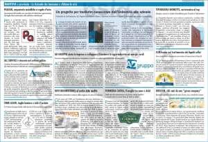 Mantova e provincia - le aziende che innovano e sfidano la crisi