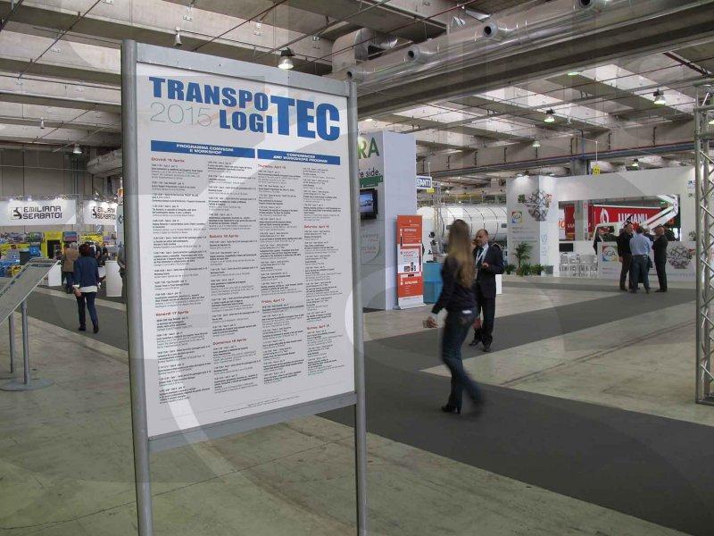 Transpotec-2015