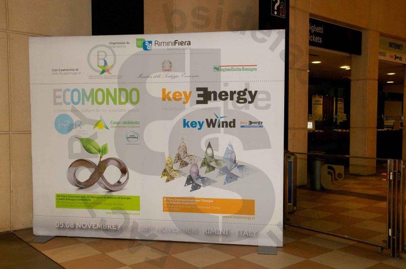 Ecomondo-2014
