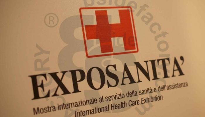 Expo-Sanità-2014