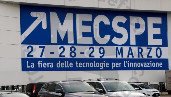 MEC-SPE