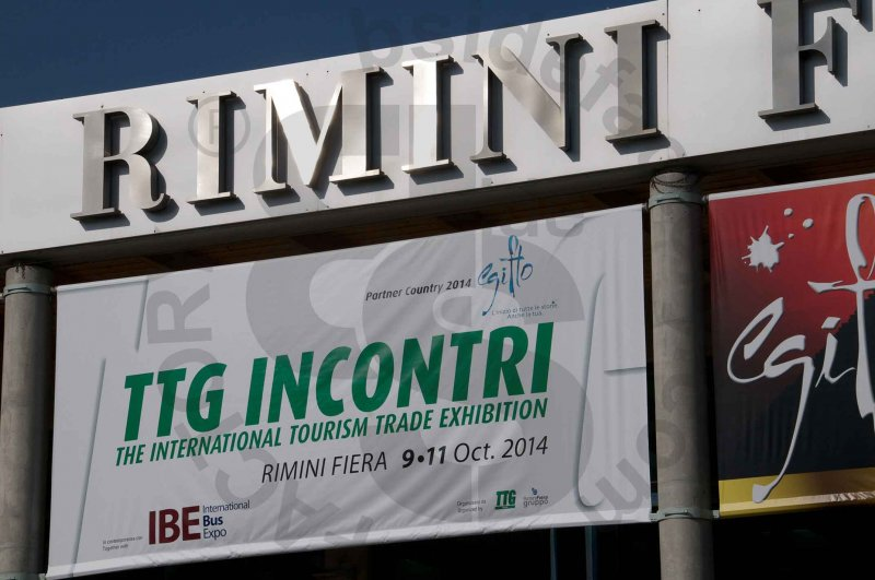 TTG-Incontri-2014